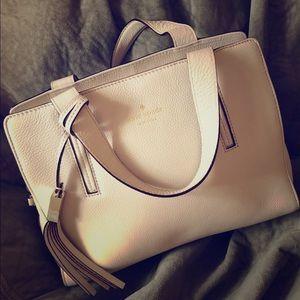 Small Kate Spade handbag